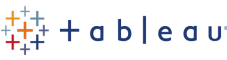 Tableau Business Intelligence