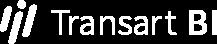 Transart BI